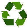 A fenntartható jövőért