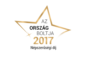 Orszagboltja